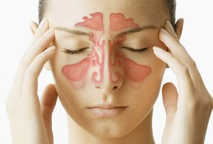sinus-problem-prevention-during-winters1